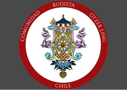 Únete a la Comunidad Budista Otzer Ling!