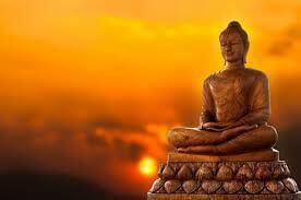 Taller «Dharma en el día a día»
