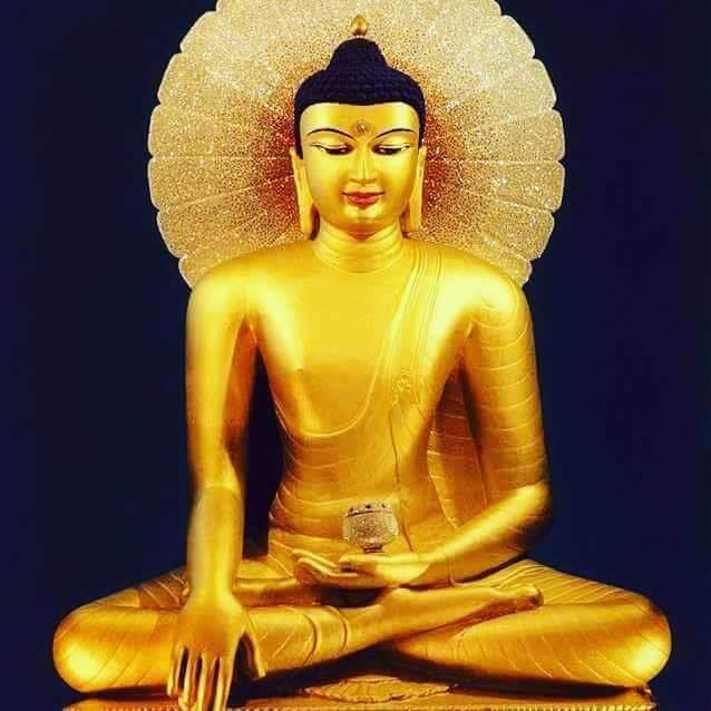 Taller: Curso Introductorio al Budismo
