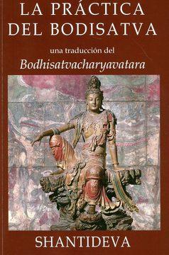 La Práctica de los Bodhisattvas